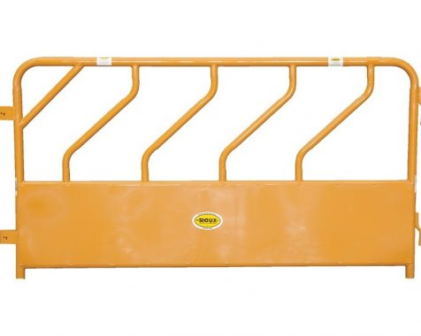 Victory Z Bar Feeder Panels